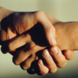 Perdono e riconciliazione aziendale